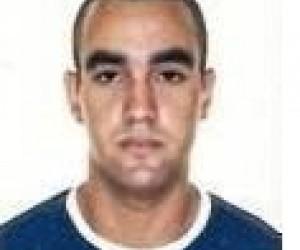 José Galindo Vital