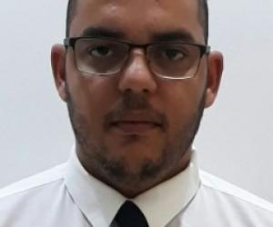 Raul Andrade Netto