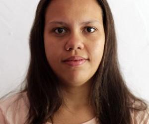 Lindaura Rachel da Silva Lobo