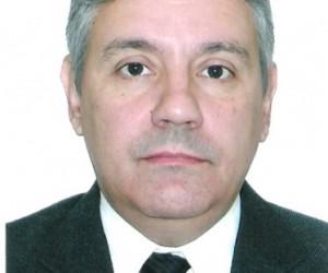 Clayton de Souza