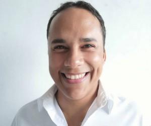 Luiz Fernando de Oliveira Santos