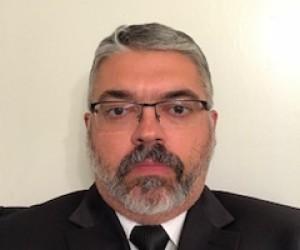 Paulo Márcio Delgado Corrêa