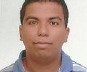 LUIZ ALBERTO DA SILVA HIRAI JUNIOR