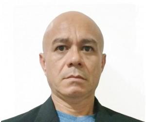 Jose Ivanildo Ribeiro