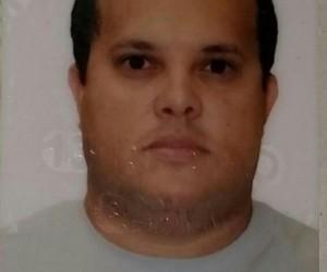 Bruno Nascimento da Silva