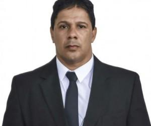 ARGEMIRO DEODORO DA SILVA JUNIOR