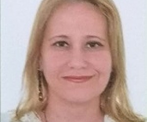 Edna Pioker de Lima