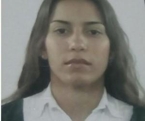 Kátia Aparecida Ribeiro de Souza