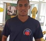 Diego Do Santos