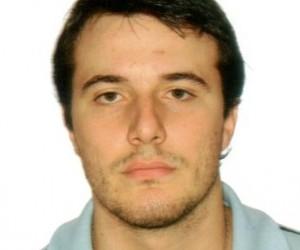 Guilherme Nogueira Martinatti