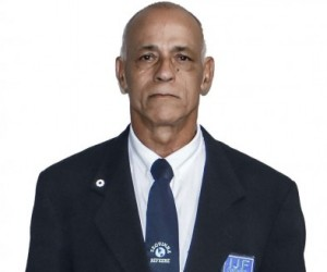 José de Almeida Souza