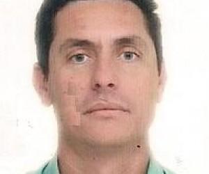 MARCOS PAULO TEBALDI