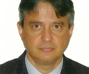 Claudio José Ribeiro Lemos