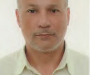 Marcelo Gustavo de Almeida