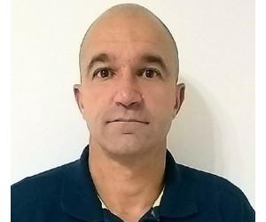 ROSANIO COELHO GONÇALVES