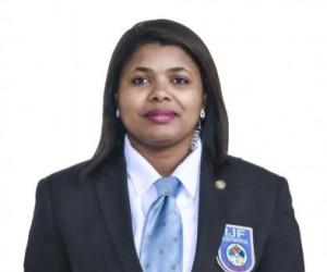 Luciana Dias de Souza