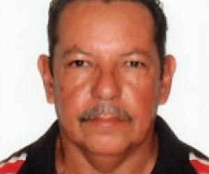 Leandro Augusto de Souza