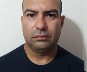 Ricardo Moreira Regis