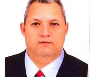 Jancleber Camacho Cavalcante