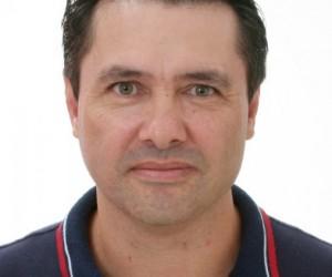 Claudio Marcelo de Almeida