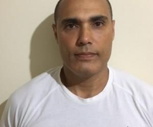 Rodrigo César Souza Capelucci