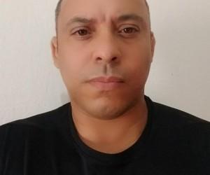 Luciano Correia de Souza