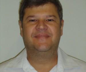 Sergio Vicentin Modanez
