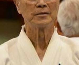 ORLANDO SATOR HIRAKAWA
