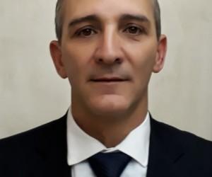 MARCOS ANTONIO FIALHO