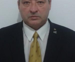 Edson Silva Barbosa
