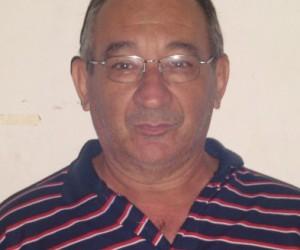 ANTONIO RIZZARDO RODRIGUES
