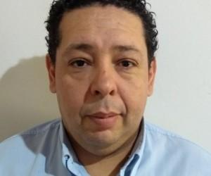 ANDRE LUIZ DE LIMA
