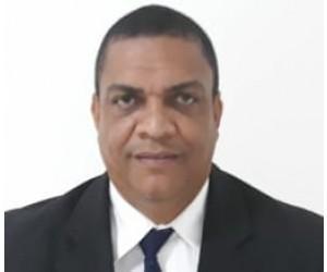 Marcelo Silva dos Santos