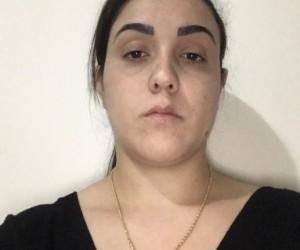 Marília Gonçalves Benelli
