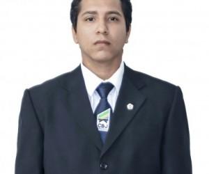Thiago Cosme Conti