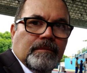 Aderson Eloy de Almeida Neto