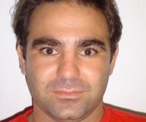 João Marques Pereira