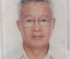 Joaquim Teruo Nakamura