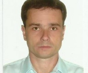 Renato Gomes Camacho