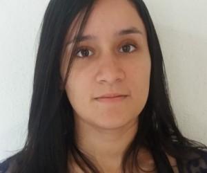 Maysa Alessandra de Sousa Espinhara