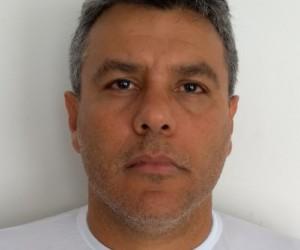 Fabiano Rocha de Amorim