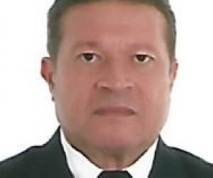JOSE PAULO DA COSTA FIGUEIROA
