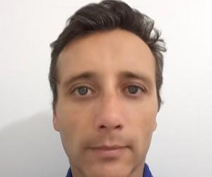 ALEXANDRO DE FREITAS