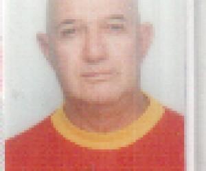 Josino Francisco de Souza