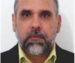 Gilberto Saboia Morais
