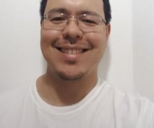JOÃO MARCOS SERROU BOMFIM NISHIHIRA