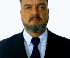 André Luiz Figueirôa Cardoso Dias