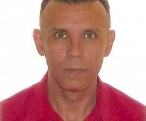 Wlademir Rodrigues Bikelis