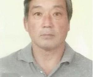 LUIZ YOSHIO ONMURA