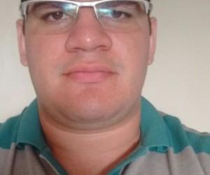 Lucas Lisboa Pinho